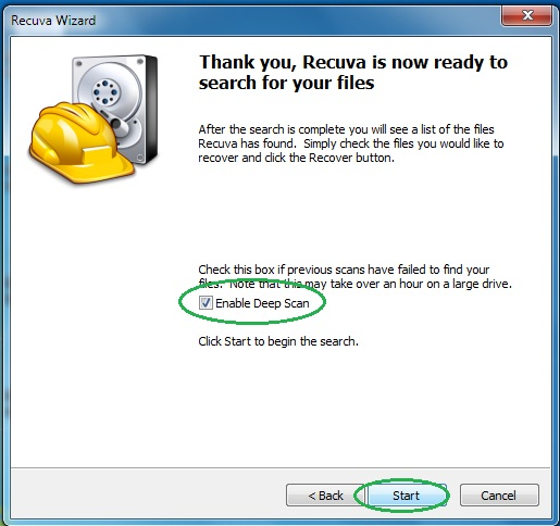 ransomware-guide-2-pic-7