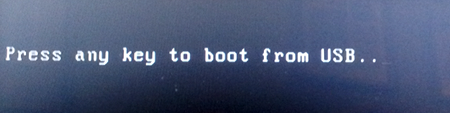 press_any_key_to_boot_2