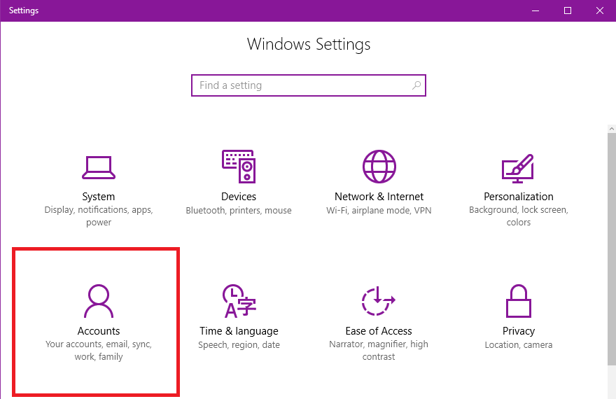 Windows 10 Default Apps Not Working Fix - Virus and Malware News