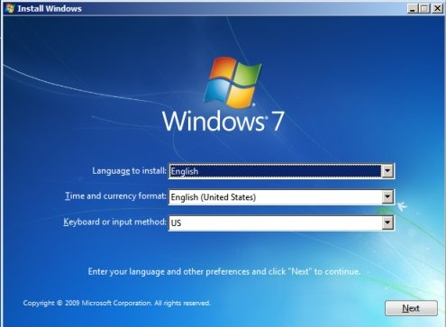 How to Install Windows on Chromebook (Guide) - Virus and Malware News