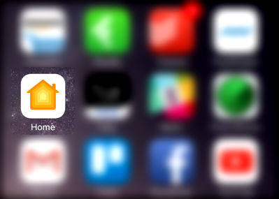 homekit_icon_3