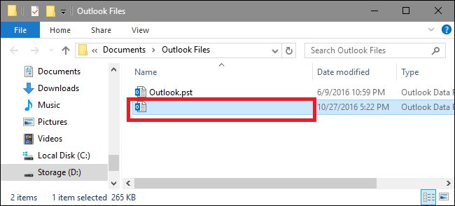 pst_file_explorer_outlook_4