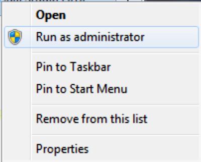 run_as_admin
