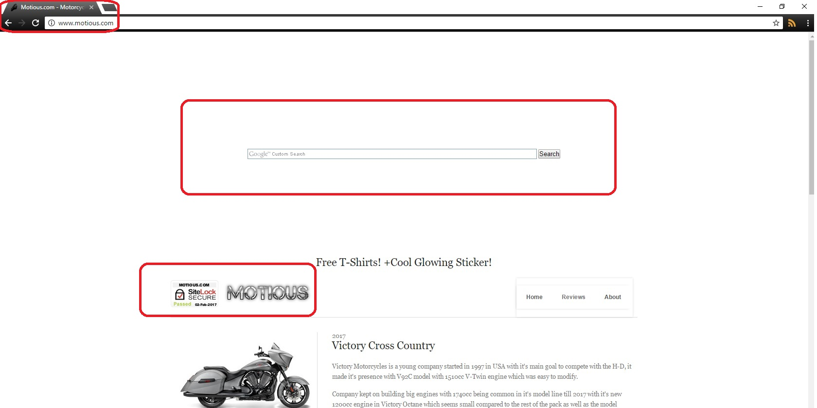 How To Remove Motiouscom Virus Dowser Victory Engine Diagram Browser Redirect