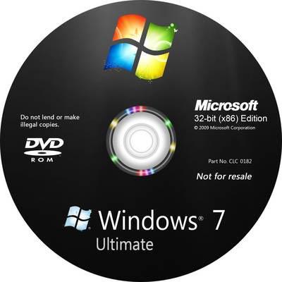 7_windows_dvd