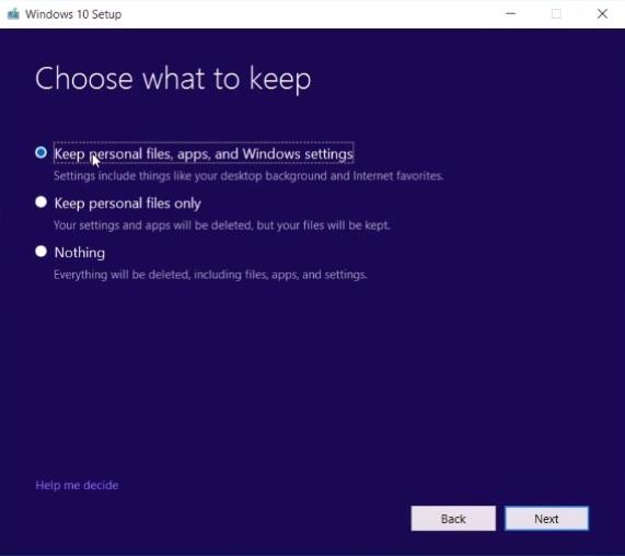 Windows Error Code 0x80070002 Fix - Virus and Malware News