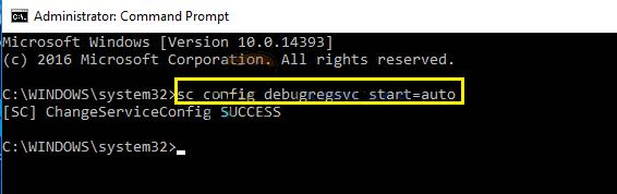 developers_5