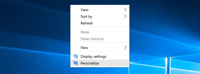 view_desktop_items_1